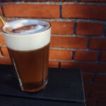 Klassisk Irish Coffee