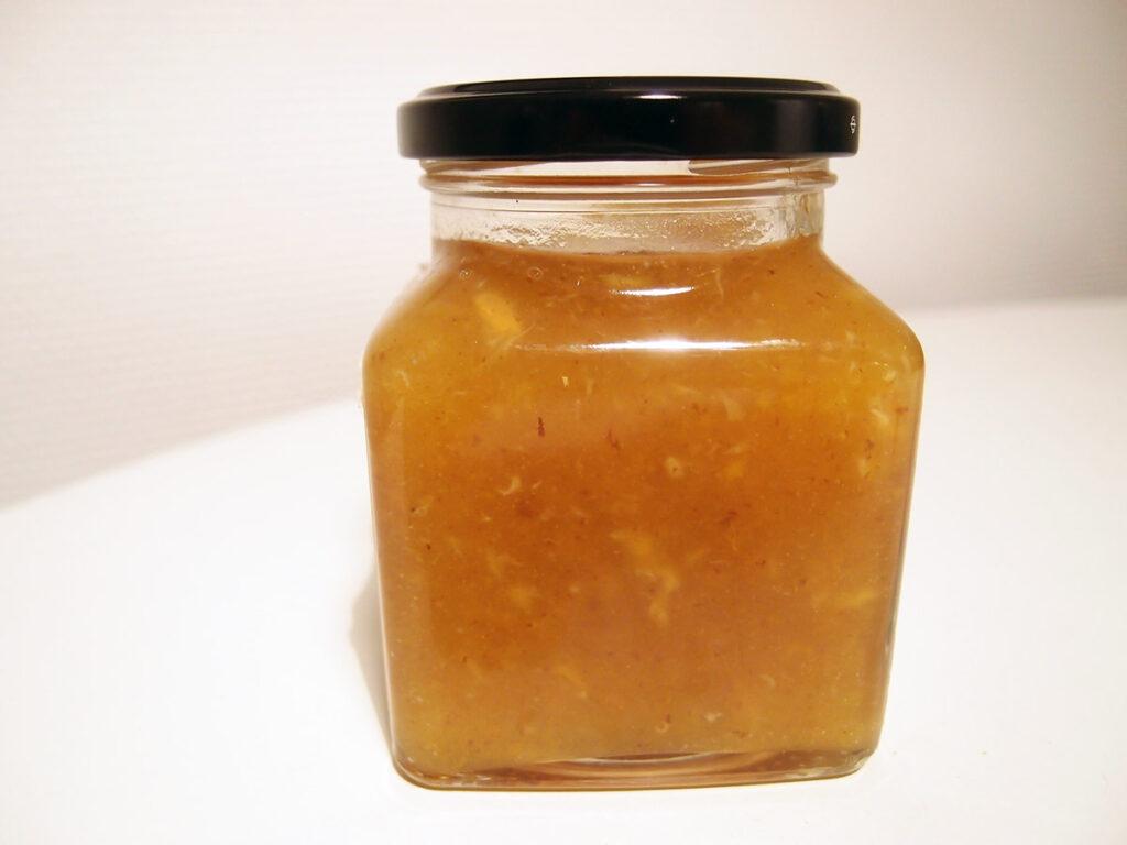 lemon curd, orange curd, citronmarmelade, appelsinmarmelade, citron curd, appelsin curd, lemoncurd, orangecurd, citroner, appelsin, rørsukker, smør, æg, æggeblommer