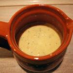 Et par tips og tricks til at lave en god sauce/sovs
