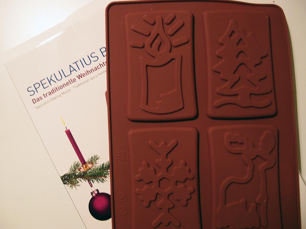 spekulatius, kageform, julekager, julesmåkager, småkager, jul, dessert, kage