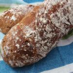 Ølbrød – saftigt brød lavet på øl