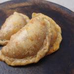 Argentinske empanadas