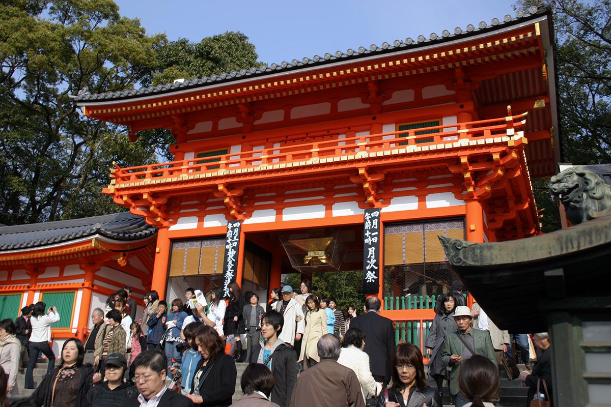 Maj: Japansk mad