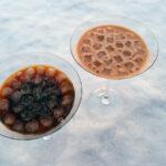 Espresso Martini – kaffedrink
