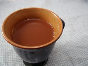 mocha latte, kaffedrik, kaffe, kaffepulver, chokolade, mørk chokolade, mælk, rørsukker
