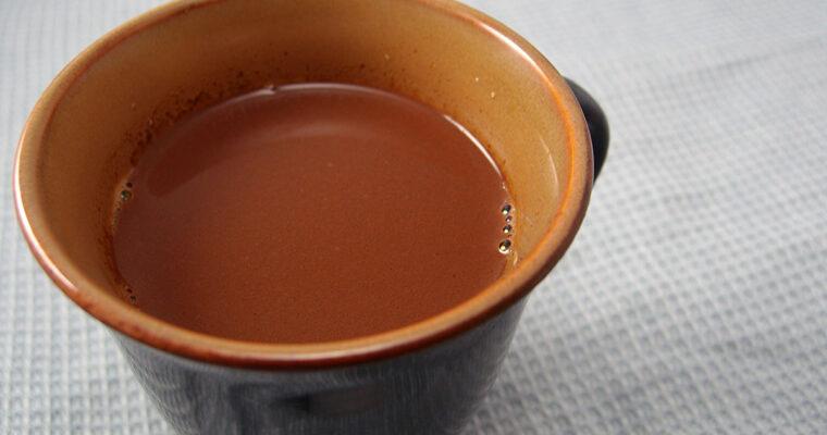 Mocha Latte – kaffe for begyndere