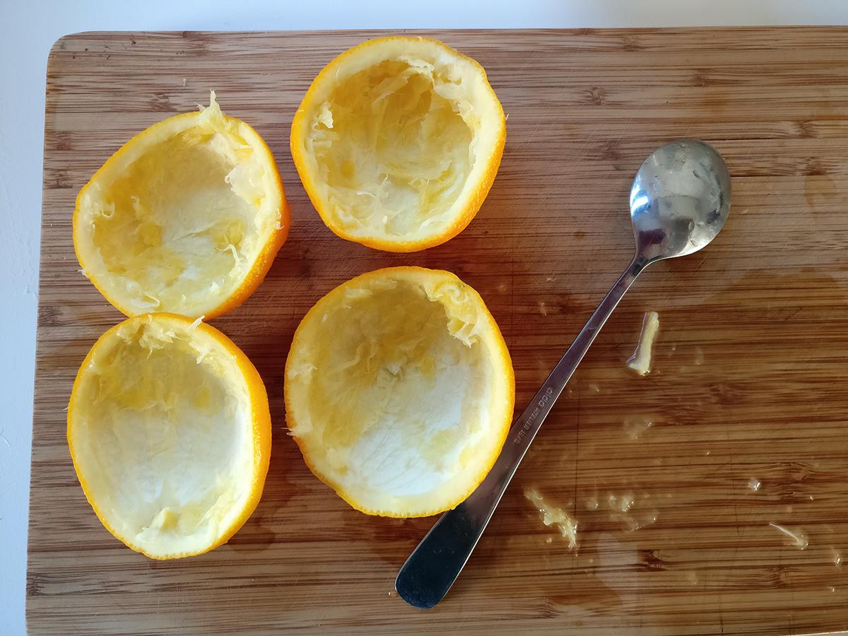 appelsiner