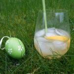 Citronelli – påskedrink med limoncello