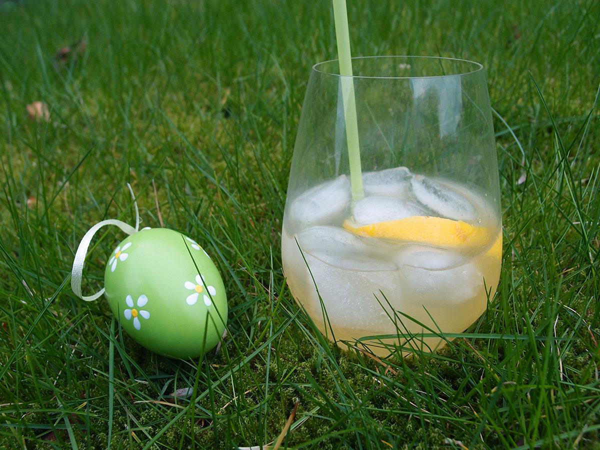 citronelli, citrondrink, drink, limoncello, tonic, citroner, angostura bitter
