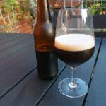 Ølbrygning: En lækker brown ale