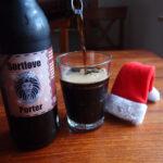 Ølbrygning: Juleporter