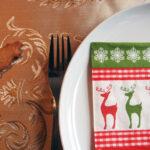 Sådan udnytter du resterne fra julemiddagen