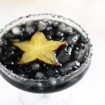 Star Night - sort Pastisdrink