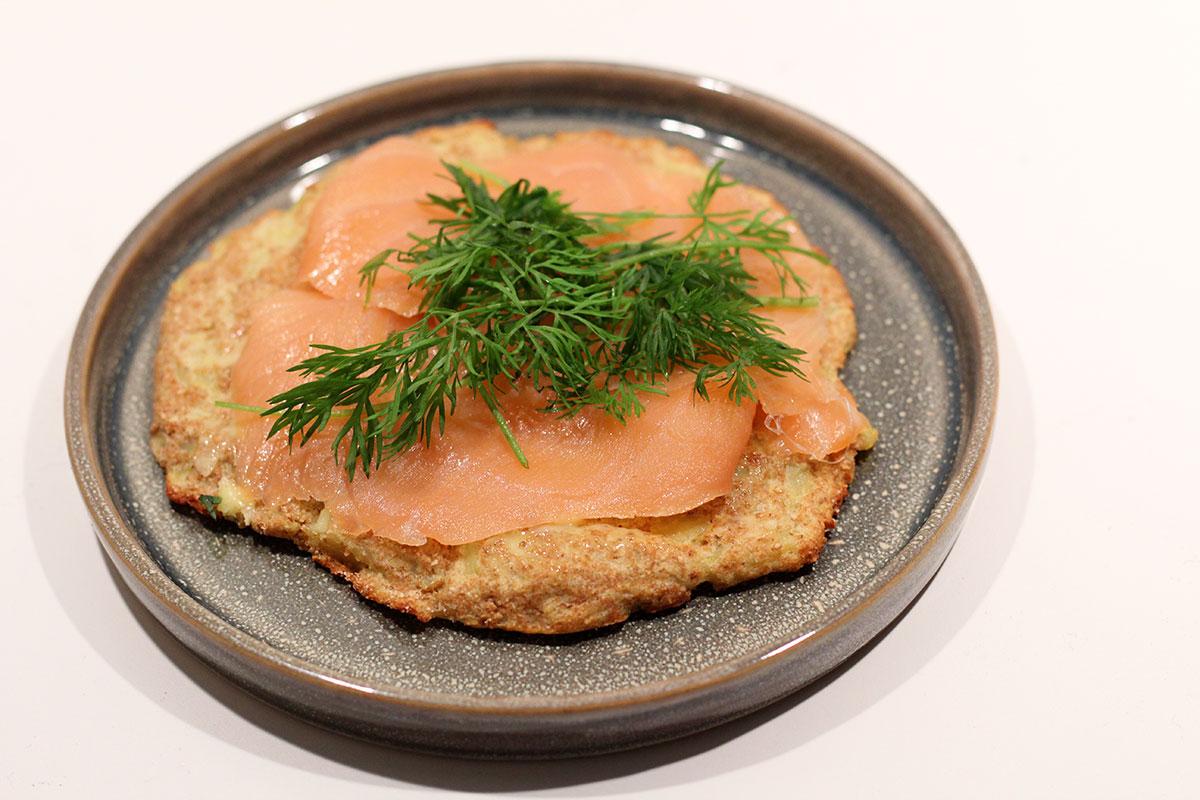 perunarieska, finsk kartoffelbroed, kartofler, speltmel, æg