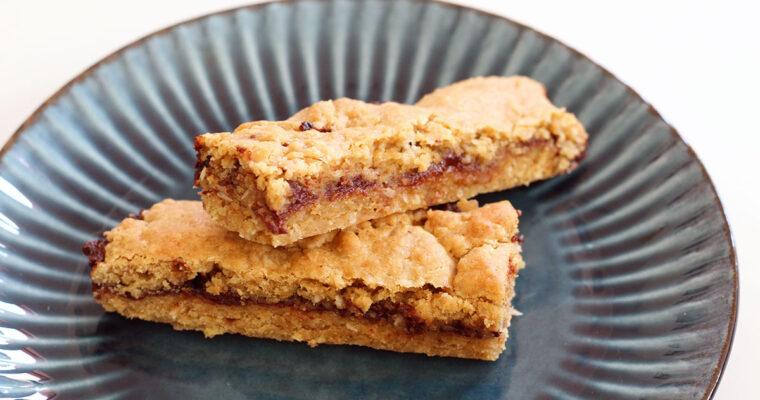 Chokokokos-kage – Nutellakage med kokos