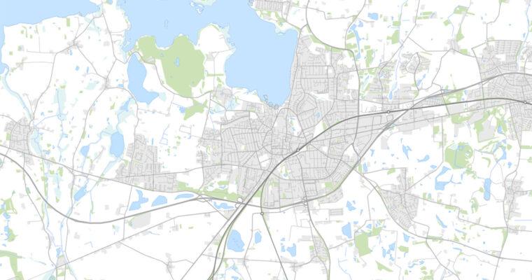 Rejsetips til Roskilde