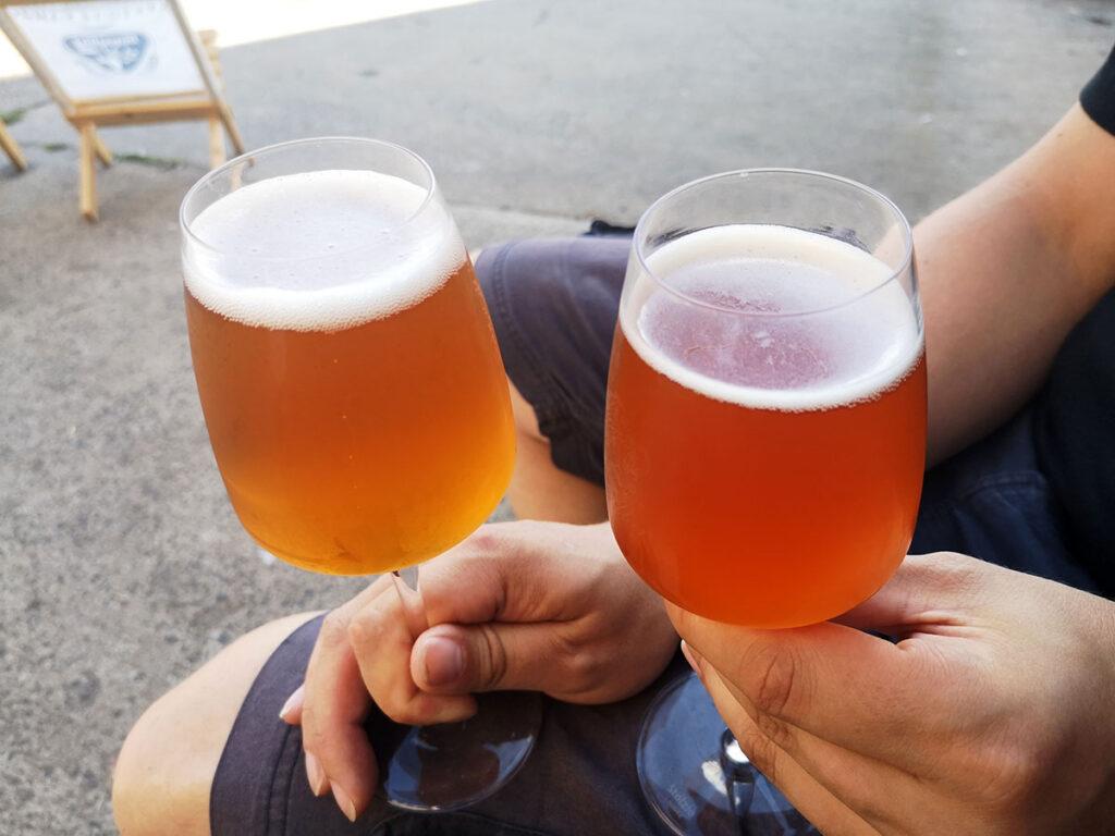 penyllan øl